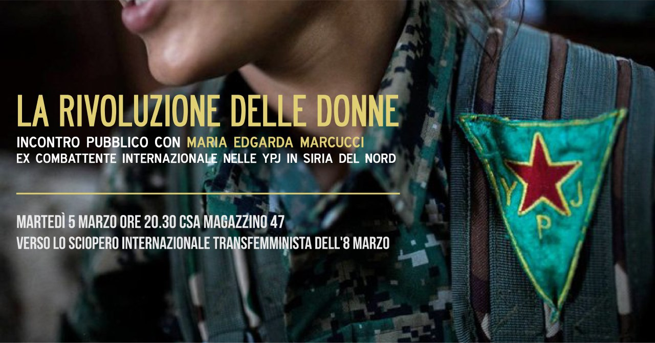 https://www.magazzino47.org/files/2019/02/photo6001151618957028872.jpg